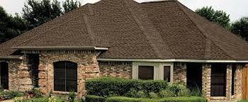 Einstein Roofing, Inc.