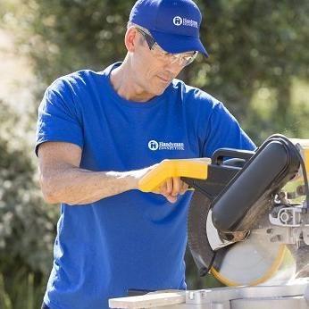 Handyman Connection of Wheaton