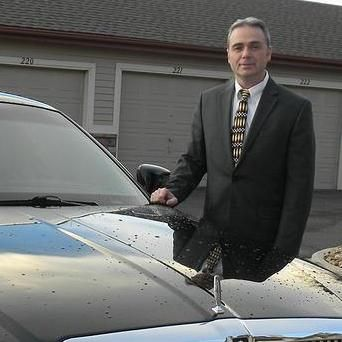 Avatar for Grant Professional Car and Limo Service Littleton, CO Thumbtack