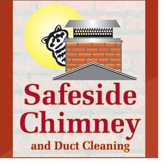 Avatar for Safeside Chimney and Duct Cleaning Hartford, CT Thumbtack