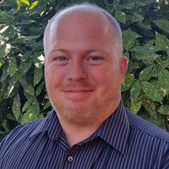 UpRight Exterior Services