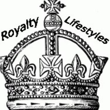 Avatar for Royalty Lifestyles Limousine Services Palos Hills, IL Thumbtack