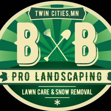 Avatar for B&B Pro Landscaping Lawn Care and Snow Removal Prior Lake, MN Thumbtack