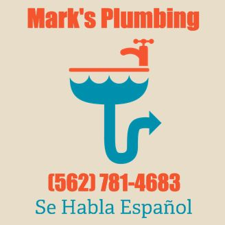 Mark's Plumbing and Rooter