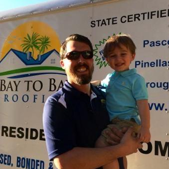 Bay To Bay Roofing, LLC