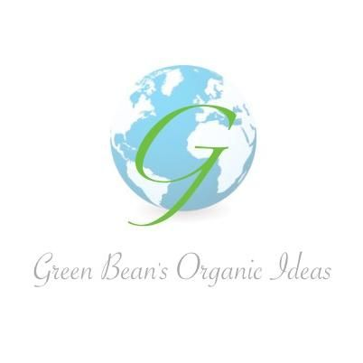 Green Bean's Organic Ideas LLC