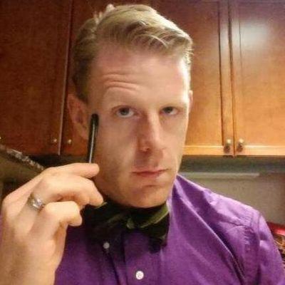 Avatar for Daniel C. Whorley, Attorney at Law Buffalo, NY Thumbtack
