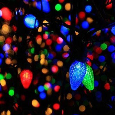 Avatar for Bright Holidays Draper, UT Thumbtack