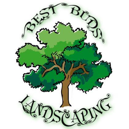 Best Buds' Landscaping