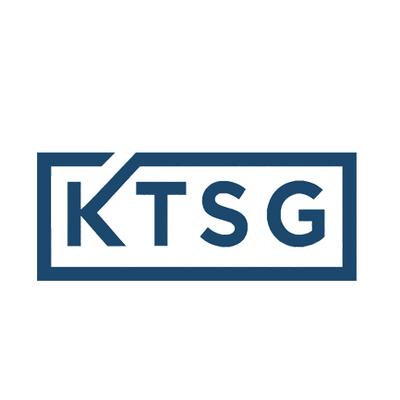 Avatar for KTSG