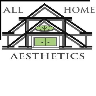Avatar for All Home Aesthetics Leetsdale, PA Thumbtack