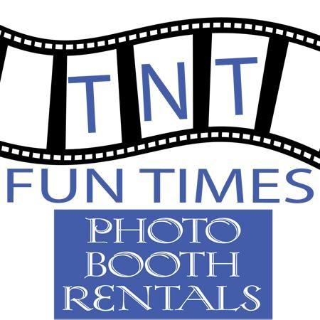 TNT Fun Times