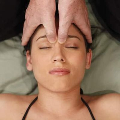 Avatar for True Serenity Massage Winona, MN Thumbtack