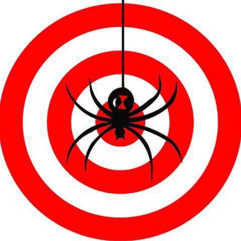 Bull's Eye Pest Control