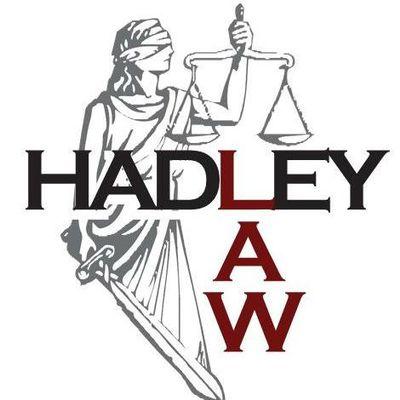 Avatar for Hadley Law, PLC Virginia Beach, VA Thumbtack