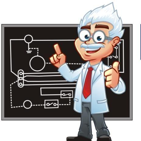 Professor Cool