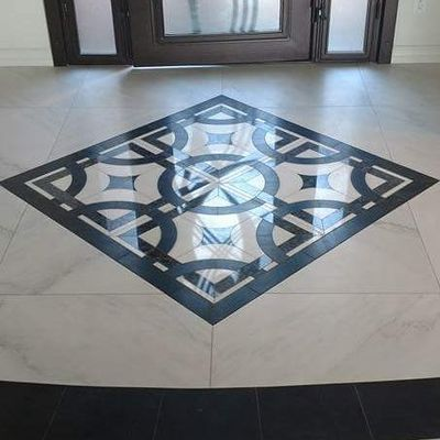 Avatar for Timeless Flooring LLC Peoria, AZ Thumbtack