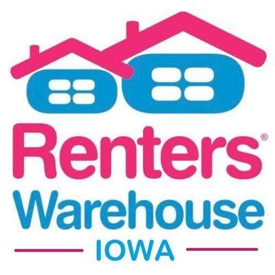 Avatar for Renters Warehouse Iowa