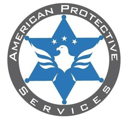 Avatar for American  Protective Services
