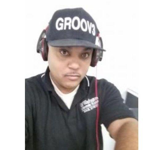 DJ Witt DJ Services