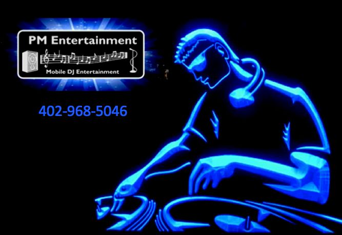 PM Entertainment