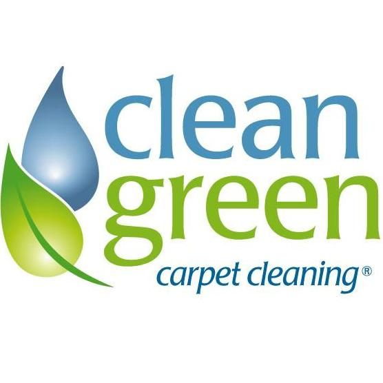 Clean Green Carpet Cleaning LLC