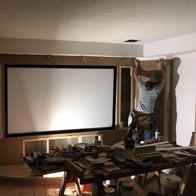 Avatar for Dan Kelley Construction