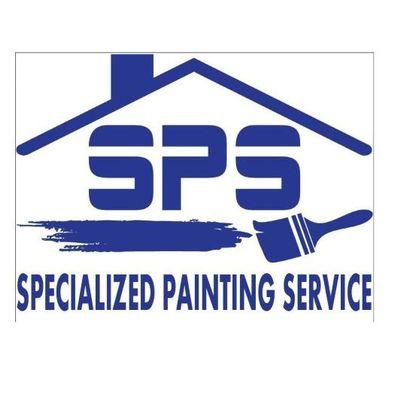Avatar for SPS & Remodeling