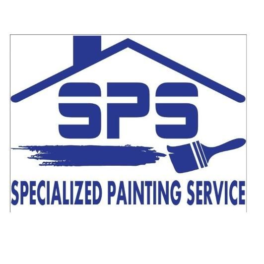 Specialized Painting Service