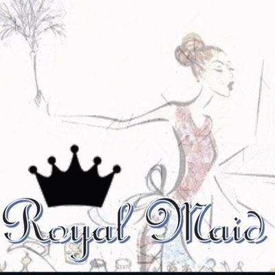 Avatar for Royal Maid Service Denver, CO Thumbtack