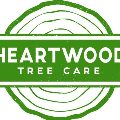 Avatar for Heartwood Tree Care