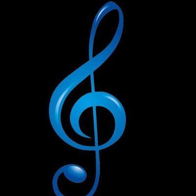 Avatar for Brighton Music Academy