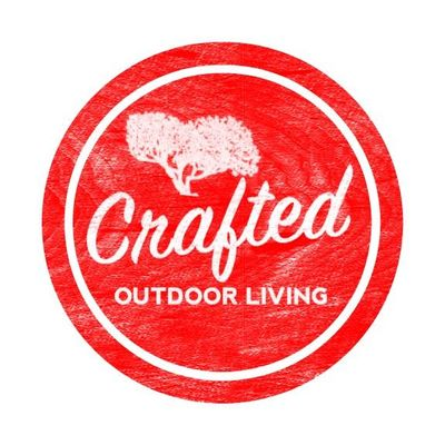 Avatar for Crafted Outdoor Living & Design, LLC Austin, TX Thumbtack