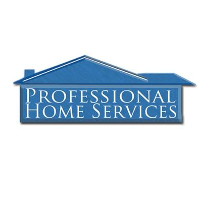 Avatar for Professional Home Services