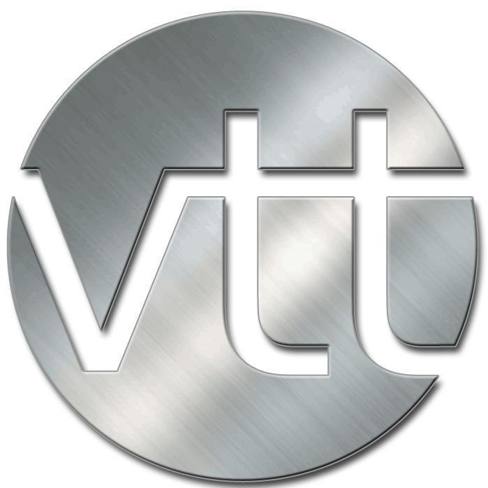 View Times Two, LLC
