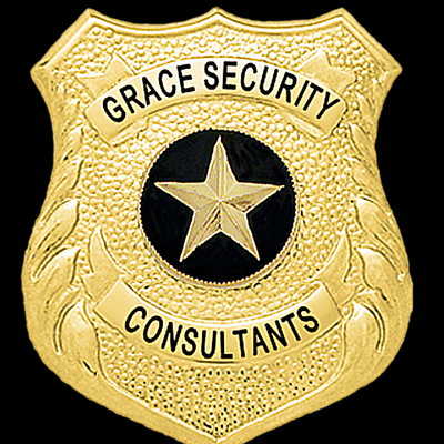 Avatar for Grace Security Consultants Atlanta, GA Thumbtack