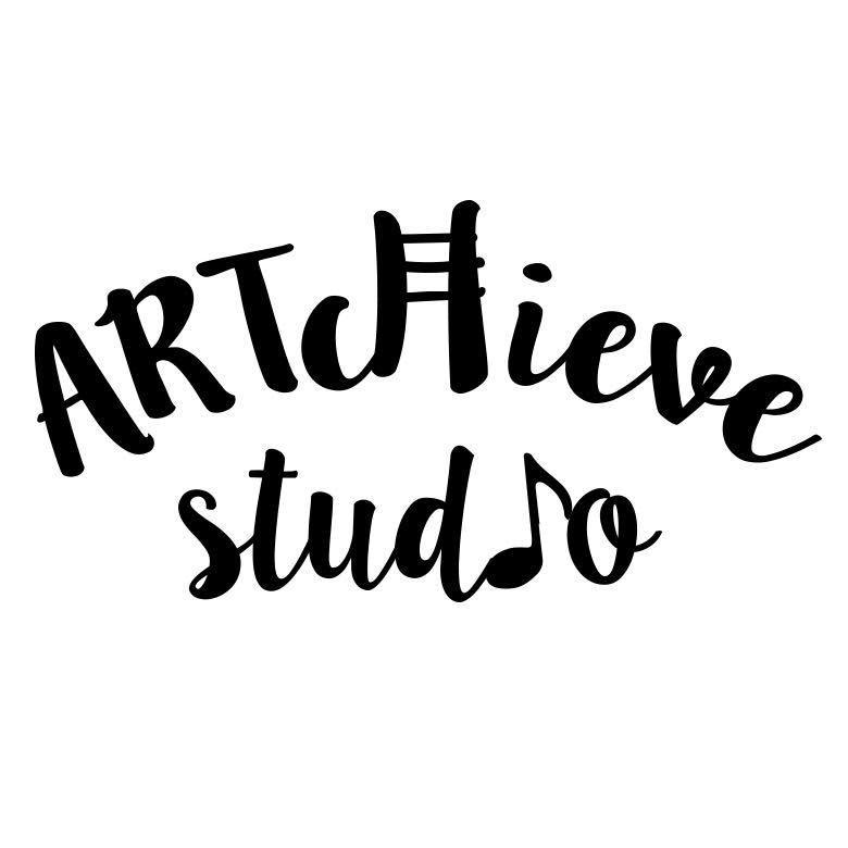 ARTchieve Studio