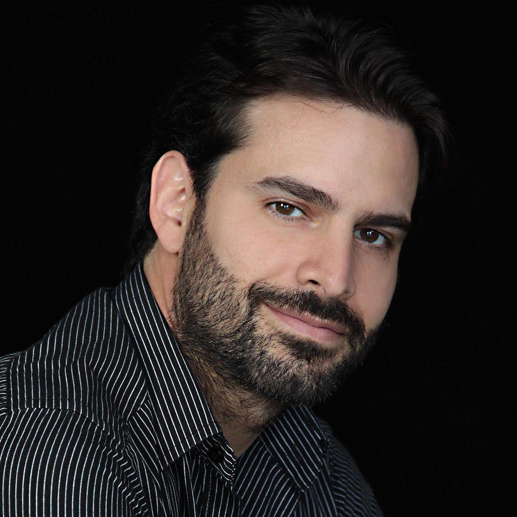 Leandro Lacava