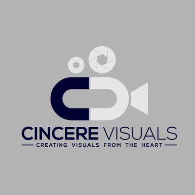 Avatar for Cincere Visuals, LLC Detroit, MI Thumbtack