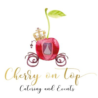 Avatar for Cherry on Top Catering and Events