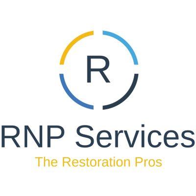 Avatar for RNP Services Batavia, NY Thumbtack