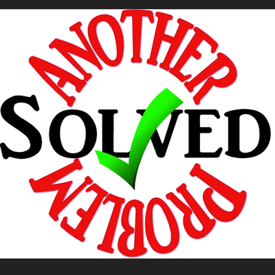 Avatar for Another Problem Solved, LLC