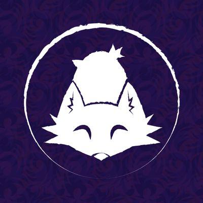 Avatar for FoxHen Creatives