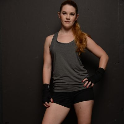 Avatar for Jayd Harrison Fitness and Wellness Cary, NC Thumbtack