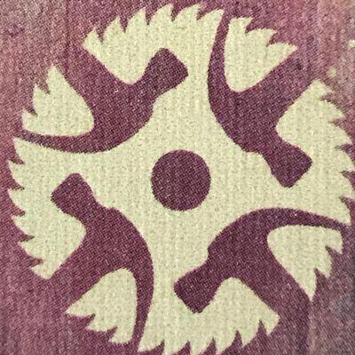 Avatar for The WoodShop Riverbank, CA Thumbtack