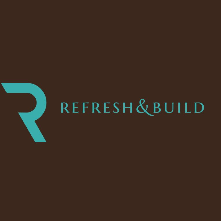 Refresh and Build