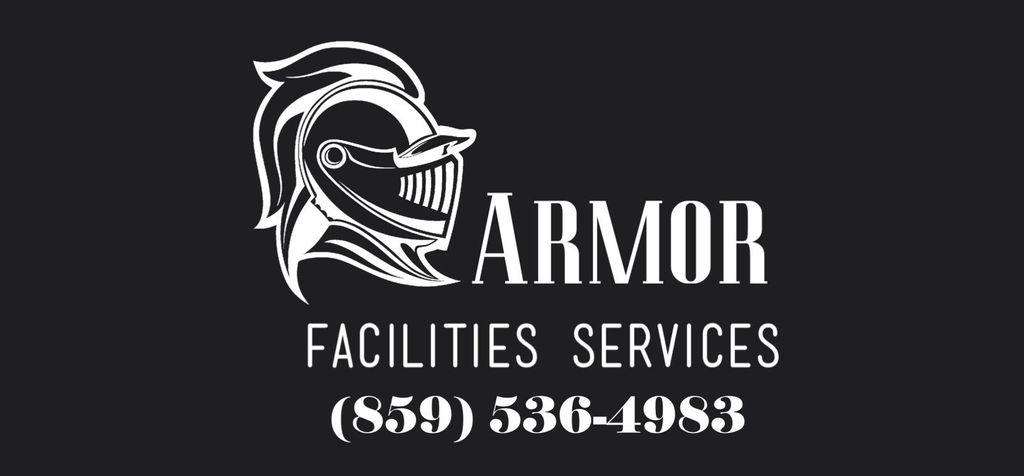 Armor Facilities Services