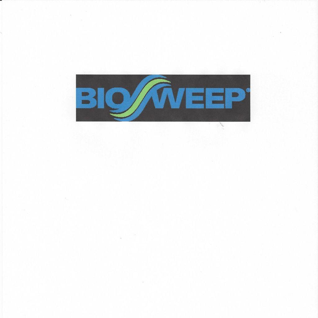 BioSweep of Tennessee LLC