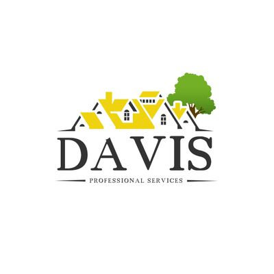 Avatar for Davis Professional Services