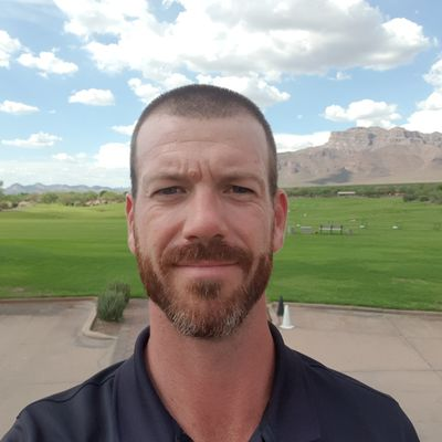 Avatar for Golf Lessons Rancho Palos Verdes, CA Thumbtack